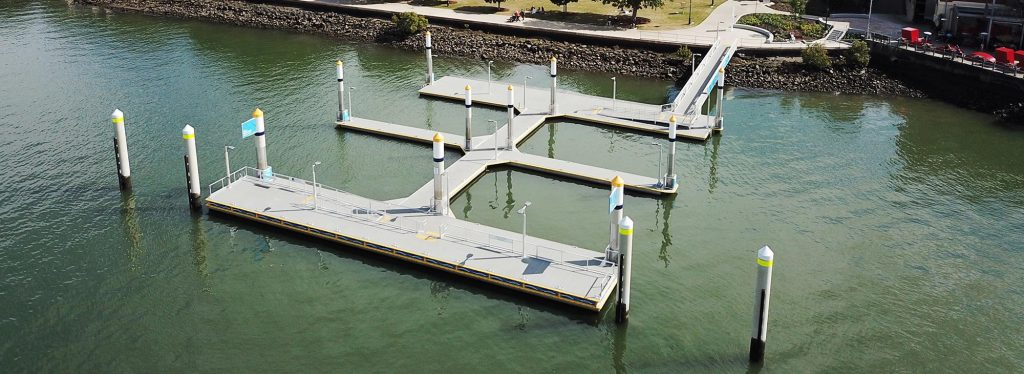 The Jetty Specialist
